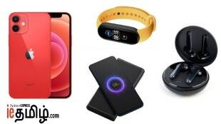 Technology news in tamil Valentine's Day 2021 Gift ideas A list of best gadgets starting at Rs 2,000 to Rs.1 lakh