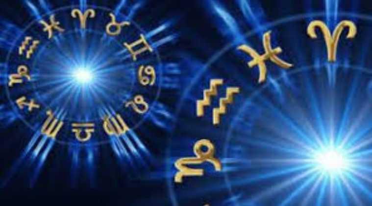 Today rasi palan, rasi palan 18th february, horoscope today, daily horoscope, horoscope 2021 today, today rasi palan, february horoscope, astrology, horoscope 2021, new year horoscope, இன்றைய ராசிபலன், பிப்ரவரி 18, இந்தியன் எக்ஸ்பிரஸ் தமிழ், இன்றைய தினசரி ராசிபலன், தினசரி ராசிபலன் , மாத ராசிபலன், today horoscope, horoscope virgo, astrology, daily horoscope virgo, astrology today, horoscope today scorpio, horoscope taurus, horoscope gemini, horoscope leo, horoscope cancer, horoscope libra, horoscope aquarius, leo horoscope, leo horoscope today