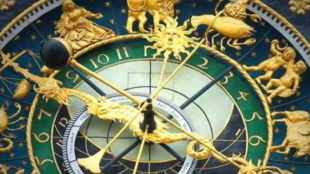 Today rasi palan, rasi palan 23rd february, horoscope today, daily horoscope, horoscope 2021 today, today rasi palan, february horoscope, astrology, horoscope 2021, இன்றைய ராசிபலன், பிப்ரவரி 23, இந்தியன் எக்ஸ்பிரஸ் தமிழ், இன்றைய தினசரி ராசிபலன், தினசரி ராசிபலன் , மாத ராசிபலன்,