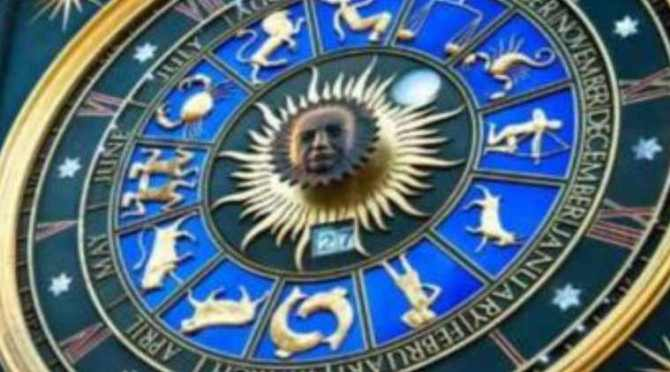 Today rasi palan, rasi palan 20th february, horoscope today, daily horoscope, horoscope 2021 today, today rasi palan, february horoscope, astrology, horoscope 2021, new year horoscope, இன்றைய ராசிபலன், பிப்ரவரி 20, இந்தியன் எக்ஸ்பிரஸ் தமிழ், இன்றைய தினசரி ராசிபலன், தினசரி ராசிபலன் , மாத ராசிபலன், today horoscope, horoscope virgo, astrology, daily horoscope virgo, astrology today, horoscope today scorpio, horoscope taurus, horoscope gemini, horoscope leo, horoscope cancer, horoscope libra, horoscope aquarius, leo horoscope, leo horoscope today