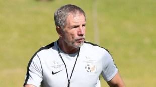 Sports news in Tamil Odisha FC's coach Stuart Baxter sacked for rape remark in ISL league -பாலியல் கருத்து சர்ச்சை: ஒடிசா கால்பந்து பயிற்சியாளர் நீக்கம்