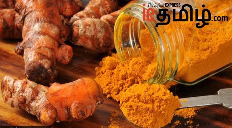 Why you must include fresh turmeric your diet An Ayurvedic expert explains