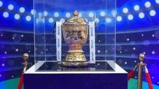 PL 2021 Auction 1097 registered players for this year auction KXIP goes into the auction with the biggest purse available at Rs 53.20 crore