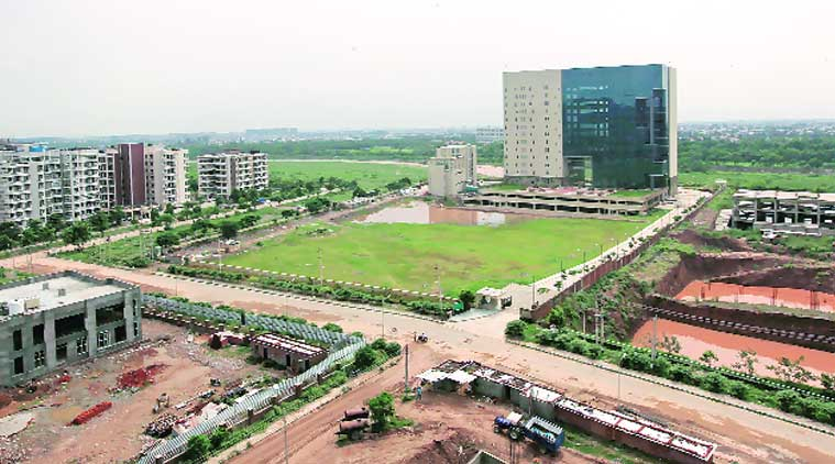 5 more industrial parks at rs 1500 crores in Tamilnadu Tamil News