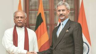 'China had no role in Sri Lanka's decision on ECT'