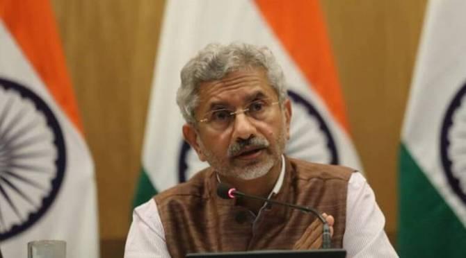 Stop vaccine nationalism, encourage internationalism: India at UNSC
