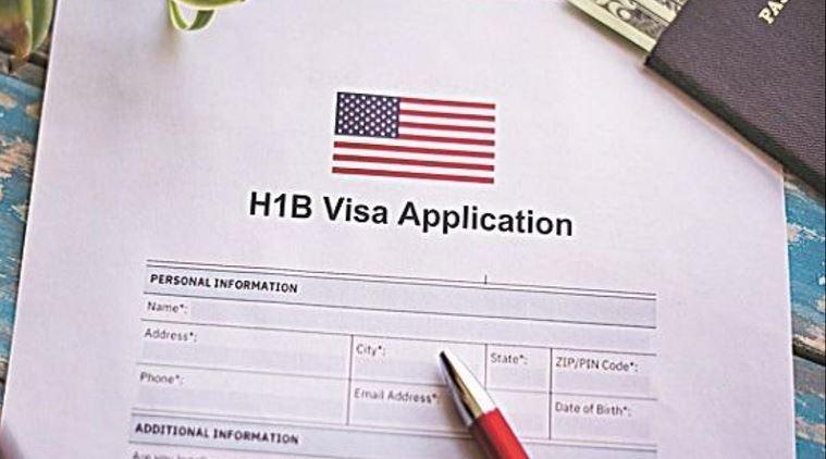h1b visa, passports, america,