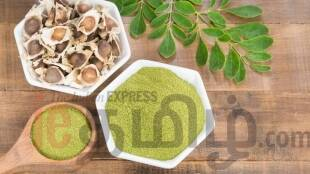 Lifestyle news in tamil how to use Moringa leaves to rise immunity, and to weight loss,