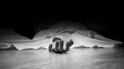 Police sub inspector murdered at eral tuticorin district Tamil News