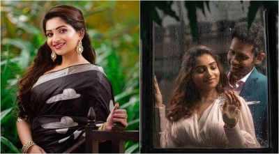 serial actress nakshathra, actress nakshathra nagesh, nakshathra engagement video, சன் டிவி, சீரிய நடிகை நக்ஷத்திரா, நடிகை நக்ஷத்திரா நிச்சயதார்த்தம், வீடியோ, sun tv serial actress nakshathra, tamil news, tamil entetainment news, nakshathra wedding