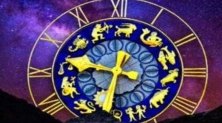Today rasi palan, rasi palan 6th february, horoscope today, daily horoscope, horoscope 2021 today, today rasi palan, february horoscope, astrology, horoscope 2021, new year horoscope, இன்றைய ராசிபலன், பிப்ரவரி 6, இந்தியன் எக்ஸ்பிரஸ் தமிழ், இன்றைய தினசரி ராசிபலன், தினசரி ராசிபலன் , மாத ராசிபலன், today horoscope, horoscope virgo, astrology, daily horoscope virgo, astrology today, horoscope today scorpio, horoscope taurus, horoscope gemini, horoscope leo, horoscope cancer, horoscope libra, horoscope aquarius, leo horoscope, leo horoscope today