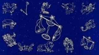 Today rasi palan, rasi palan 26th february, horoscope today, daily horoscope, horoscope 2021 today, today rasi palan, february horoscope, astrology, horoscope 2021, new year horoscope, இன்றைய ராசிபலன், பிப்ரவரி 26, இந்தியன் எக்ஸ்பிரஸ் தமிழ், இன்றைய தினசரி ராசிபலன், தினசரி ராசிபலன் , மாத ராசிபலன், today horoscope,