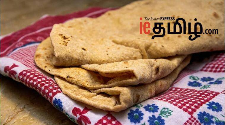 Lifestyle news in Tamil How to make egg roti for breakfast in easy way