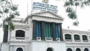 vanniyar reservation, vanniyar internal reservation 10.5 percent, mbc வன்னியர் உள் ஒதுக்கீடு, மிகவும் பிற்படுத்தப்பட்டோர், எம்பிசியில் மற்ற சமூகத்தினர் எதிர்ப்பு, opposed other castes in mbc category, tamil nadu