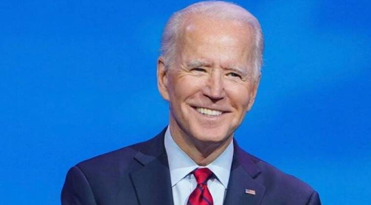 World news in tamil US President Joe Biden wants to visit an Indian restaurant