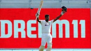Cricket news in tamil Chennai test India vs England 3rd time for Ashwin to take 5 wickets and scoring a century in the same match and joins with Garry Sobers and Ian Botham