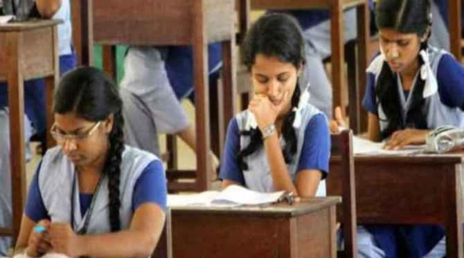 tn 12th public exam timetable 2021, tn 12th publlic exam, tn govt announced 12th public exam timetable, tn 12th board exam begins from may 3