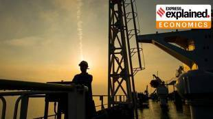 Why Indian omcs are cutting crude imports from Saudi Arabia Tamil News