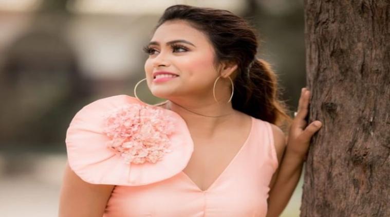 Bharathi Kannamma Serial Venba Farina Azad Weight Loss Secrets Fitness Tamil