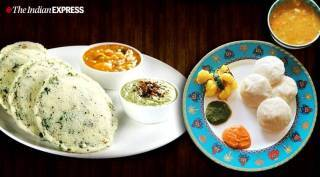 Healthy food tamil news how to make fluffy idli, idli recipe tips in tamil