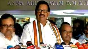 ks alagiri, காங்கிரஸ் போட்டியிடும் 25 தொகுதிகள், congress contesting constituencies list, ks alagiri annouces, கே.எஸ்.அழகிரி, பொன்னேரி, ஓமலூர், சிவகாசி, tamil nadu assembly elecitons 2021