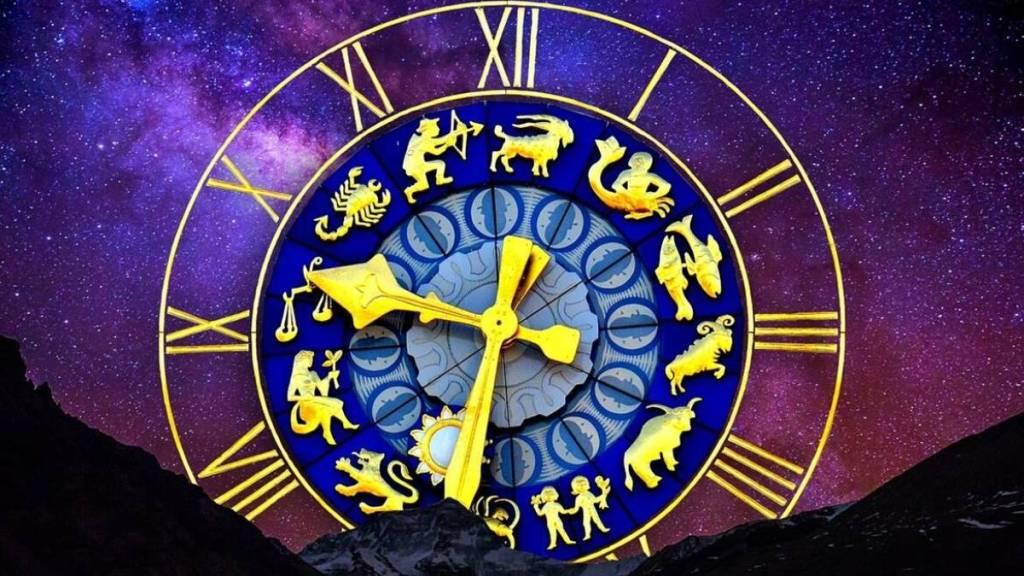 Today rasi palan, rasi palan 27th march, horoscope today, daily horoscope, horoscope 2021 today, today rasi palan, march horoscope, astrology, horoscope 2021, new year horoscope, இன்றைய ராசிபலன், மார்ச் 27, இந்தியன் எக்ஸ்பிரஸ் தமிழ், இன்றைய தினசரி ராசிபலன், தினசரி ராசிபலன் , மாத ராசிபலன், today horoscope, horoscope virgo, astrology, daily horoscope virgo, astrology today, horoscope today scorpio, horoscope taurus, horoscope gemini, horoscope leo, horoscope cancer, horoscope libra, horoscope aquarius, leo horoscope, leo horoscope today