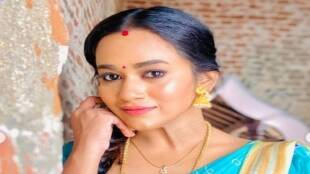 Pandian Stores Mullai Kavya Arivumani Skincare Tips Vijay Tv Tamil News
