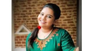 Chithi BaagiyalakshmiActress Nehah Menon Beauty Tips SkincareTamil