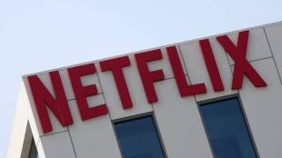 Netflix password sharing could come to an end Netflix new feature Tamil News