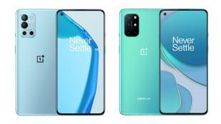 Oneplus 9r vs oneplus 8t price in India design specifications compared Tamil News
