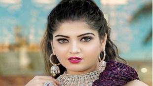 Pandavar Illam Papri Ghosh Beauty Secrets Skincare Tips Tamil