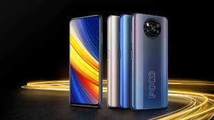 Poco X3 Pro launched in India price sale date full specifications design Tamil News