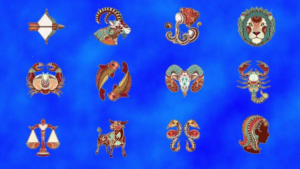 Today rasi palan, rasi palan 17th march, horoscope today, daily horoscope, horoscope 2021 today, today rasi palan, march horoscope, astrology, horoscope 2021, new year horoscope, இன்றைய ராசிபலன், மார்ச் 16, இந்தியன் எக்ஸ்பிரஸ் தமிழ், இன்றைய தினசரி ராசிபலன், தினசரி ராசிபலன் , மாத ராசிபலன், today horoscope, horoscope virgo, astrology, daily horoscope virgo, astrology today, horoscope today scorpio, horoscope taurus, horoscope gemini, horoscope leo, horoscope cancer, horoscope libra, horoscope aquarius, leo horoscope, leo horoscope today