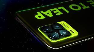 Realme 8 pro Realme 8 launched in India price full specifications sale date Tamil News