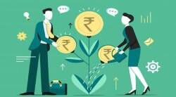Business news in tamil best investment options for younger generation investors