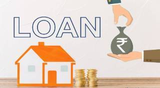Business news in tamil  list of lowest home loan interest banks