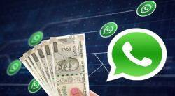 Business news in tamil Axis Bank launches WhatsApp Banking, to resolve your banking queries instantly viaWhatsApp
