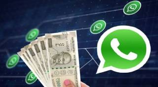 Business news in tamil Axis Bank launches WhatsApp Banking, to resolve your banking queries instantly via WhatsApp