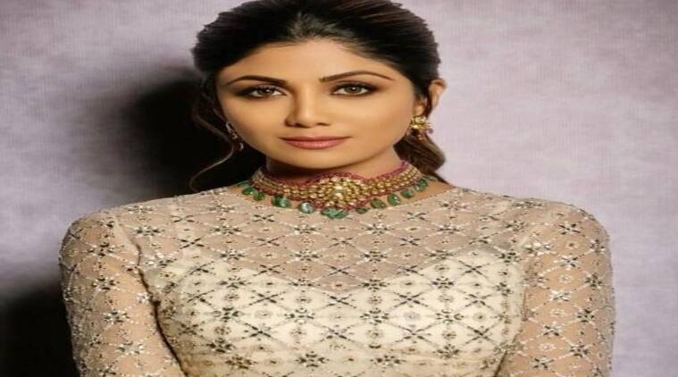 Shilpa Shetty Kundra Beauty Secrets Beauty Tips Tamil News