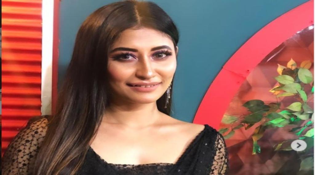 Cooku with Comali Sunitha Beauty Tips HairfallSolution Tamil News