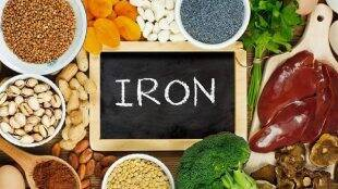 Healthy food tamil news to increase your haemoglobin, should Try these foods