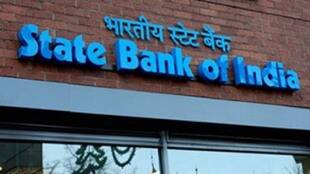 SBI Clerk Recruitment 2021, SBI Junior Associates Vacancy