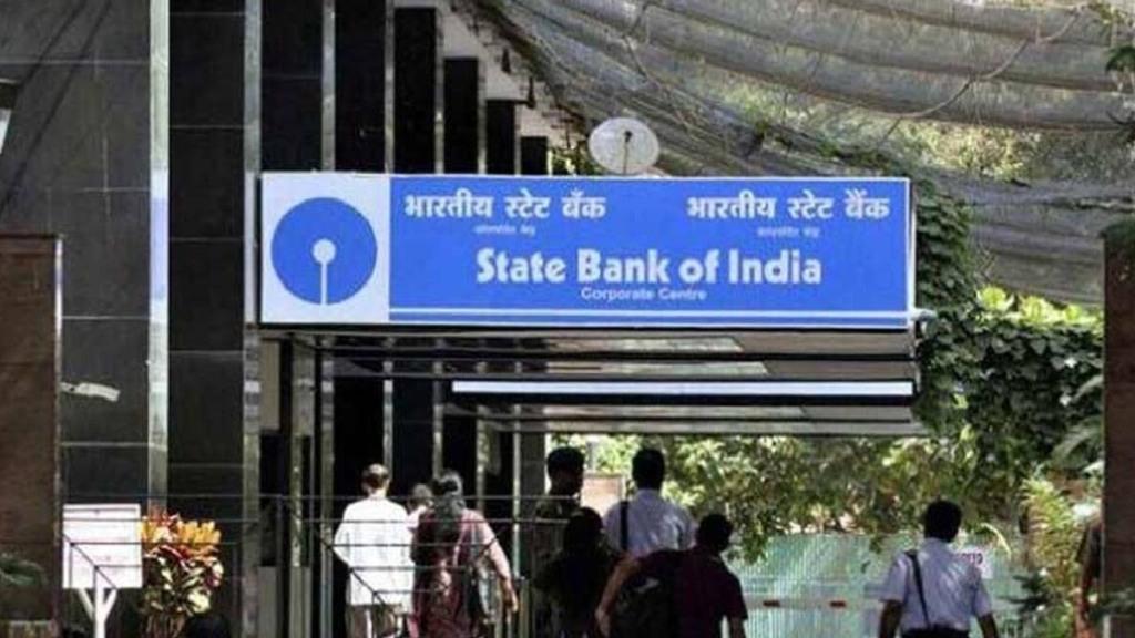 SBI bank Tamil News 10 easy steps open FD account via online in SBI bank