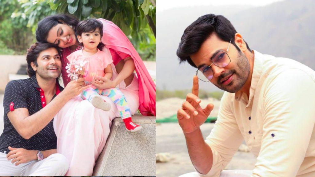 Entertainment news in tamil actor ganesh venkatram and his wife nisha romantic birthday celebrations