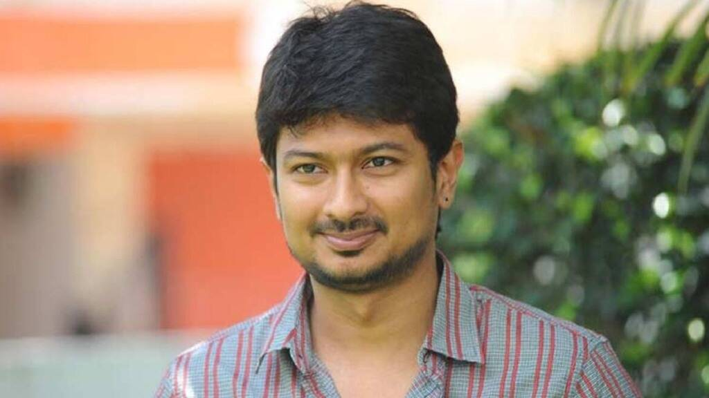 Tamilnadu assembly election 2021 tamil news DMK Youth wing leader and Chennai Chepauk-Triplicane constituency candidate Udhayanidhi Stalin interview in tamil