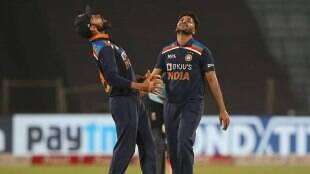 Cricket news tamil Shardul, Bhuvneshwar missing out on accolades is surprising: captan Kohli