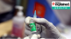 Corona Vaccine dos and donts vaccine Precautions side effects Tamil News