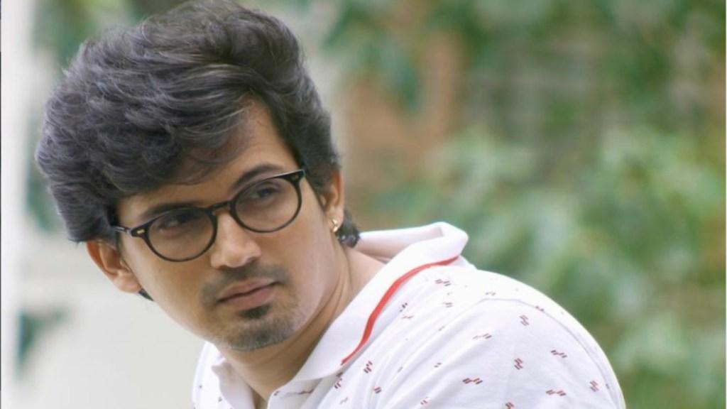 Actor Vimal Venkatesan statement about Bigg Boss gone viral Tamil News