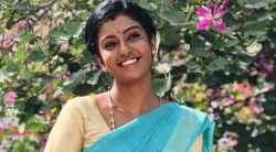 vijay tv, vijay tv serial, bharathi kannamma serial, bharathi kannamma, விஜய் டிவி, பாரதி கண்ணம்மா, பாரதி கண்ணம்மா சீரியல், கண்ணம்மா, ரோஷினி ஹரிபிரியன், கண்ணம்மா ரோஷினி, rohshini, roshini haripriyan, actress roshini haripriyan, tamil tv serial news