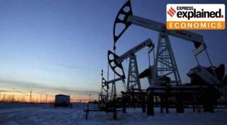Why Brent crude has crossed 70 dollar, crude price hike, கச்சா எண்ணெய் விலை உயர்வு, பெட்ரோல் விலை, டீசல் விலை, இந்தியா, crued prices hid impact in India, india fuel prices